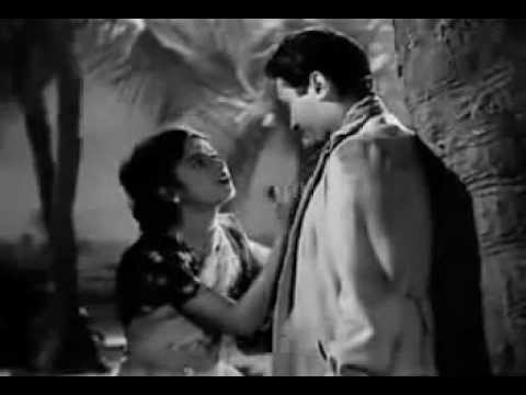 A Tribute to Sahir Ludhianvi - Some of his best songs 4