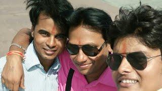 Download Hindi Video Songs - Full DH लगावेलू जब लिपिस्टिक रंगीला भारती