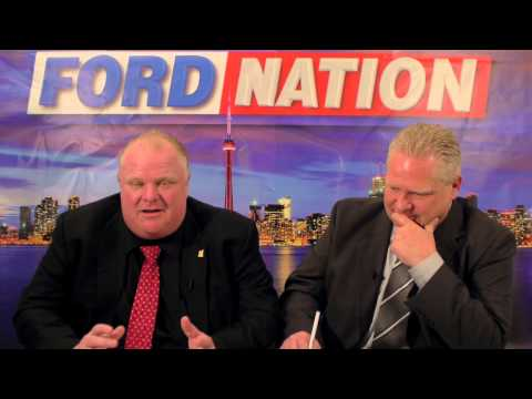 Ford Nation  Ep 4  Ford goes to Hollywood!