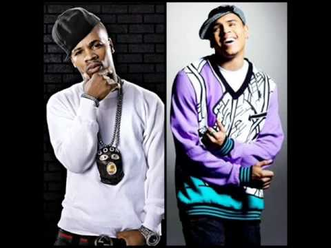 ♪♪  Plies ft. Chris Brown - Oh Yeah  ♪♪