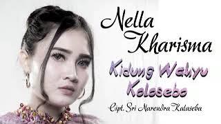 Download Nella Kharisma - Kidung Wahyu Kolosebo [Official]