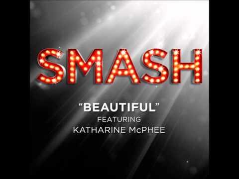 Smash - Beautiful (DOWNLOAD MP3 + Lyrics)