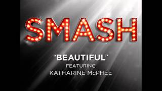 Smash - Beautiful (DOWNLOAD MP3 + Lyrics)