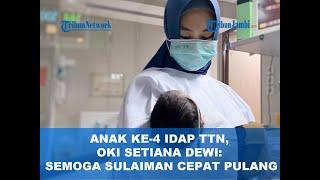 respiratory distress in neonates -3- (TTN).