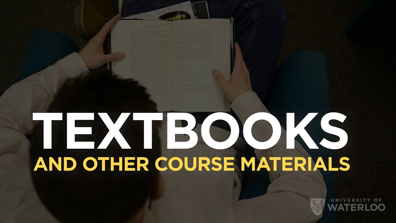 course materials American public university system, 111 w congress street, charles town, wv 25414 | toll free: 877-755-2787 american public university system, american public university, and american military university are not affiliated with american university or the us military.