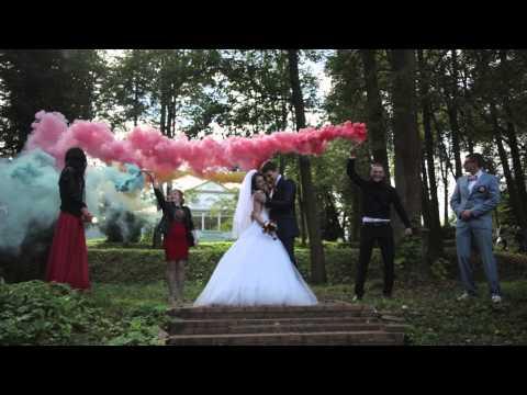 Очень красивый свадебный ролик 2014 (под музыку Бурито feat. Ёлка – Ты знаешь)из YouTube · С высокой четкостью · Длительность: 3 мин7 с  · Просмотры: более 1.000 · отправлено: 11-1-2015 · кем отправлено: Александр Осипов