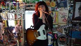 "LAURA JEAN ANDERSON - ""Take it Back Now"" (Live in Austin, TX 2019) #JAMINTHEVAN"