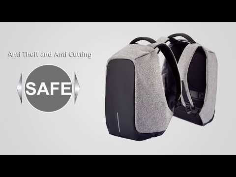 bobby,-the-best-anti-theft-backpack-by-xd-design-cheap-amazon-products