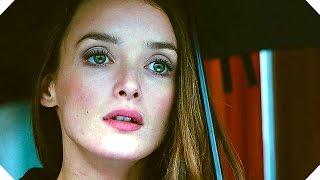 IRIS : Tous les Extraits du Film (Charlotte Le Bon, Romain Duris - 2016)