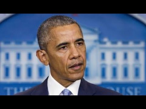 Scott Brown: Obama is most divisive president in modern history