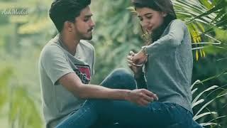Munbe vaa anbe vaa WhatsApp Status❣️ Sillunu Oru Kadhal ❤️ Surya | Jothika