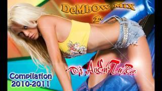 DeMbOw MiX VoL 2 (2010-2011 Dj AvEnTuRa) Compilation!.wmv