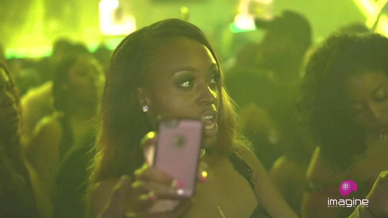 Vanessa del porn video