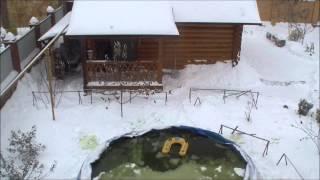 Зимняя спецодежда. Купить или нет(, 2014-10-22T04:52:49.000Z)