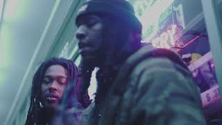 Pape - Sorry For Tha Pape | Shot by Vidlord