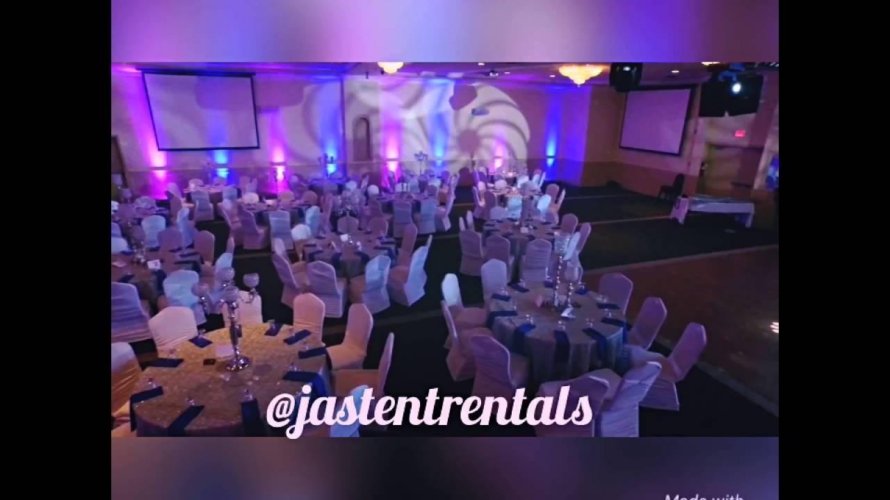 Top wedding decor calgary by jas tent rentals inc youtube top wedding decor calgary by jas tent rentals inc junglespirit Images