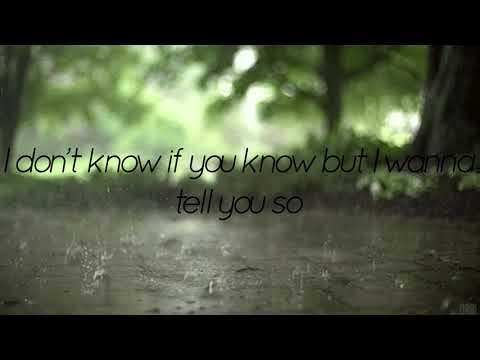 Hugging You - Tom Rosenthal feat. Billie Marten (lyrics) mp3
