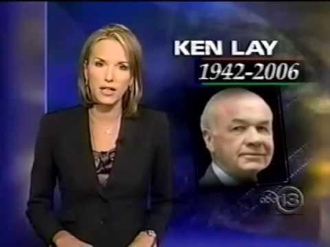 KTRK-TV 10pm News, July 5, 2006