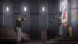 Coyote Ragtime Show is copyright of ADV Films and UFOtable. I have No affiliation with the Company or Creator The series Continues following the Journey of ...