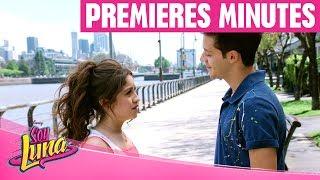 Download Video Soy Luna, saison 2 - Episode 25 MP3 3GP MP4