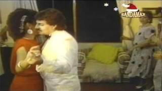 Play La Coloreteada