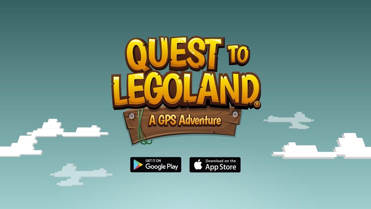 legoland game pc download free