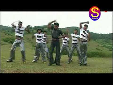 Dilo Jaan Se Nagpuri Songs