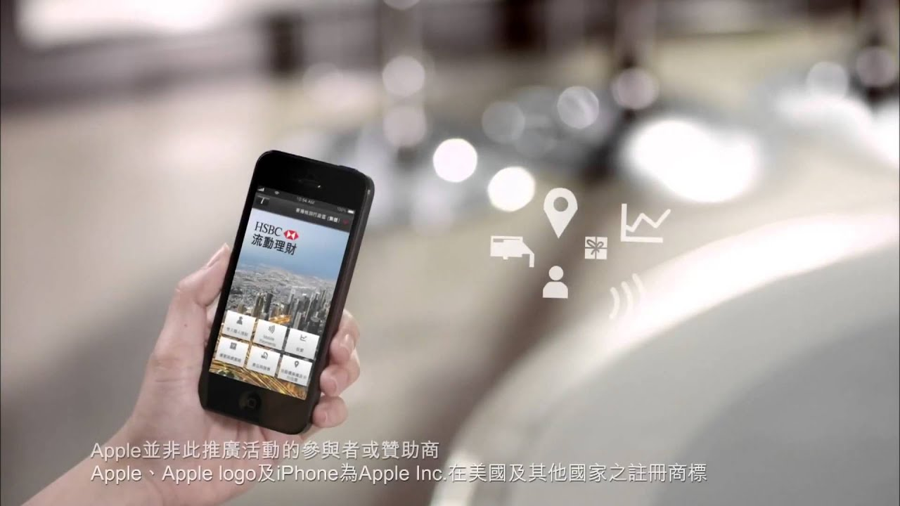 Pnc Bank Mobile App Working Application Mania - Year of