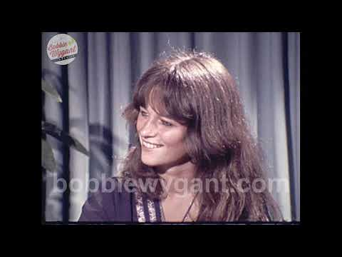 """Download Charlotte Rampling """"The Damned"""" 1969 - Bobbie Wygant Archive"""