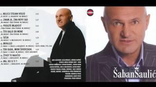 Download Šaban Šaulić - Mihajlo - ( Audio 2008 ) Mp3