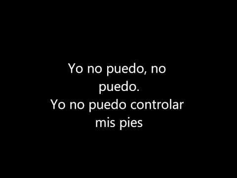 Michael Jackson - Blame it on the Boogie (Subtitulada en español)