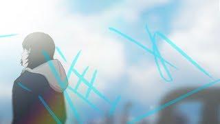 Youtube: Susume / Miyuna