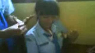 Download Video gadis sma binal.mp4 MP3 3GP MP4