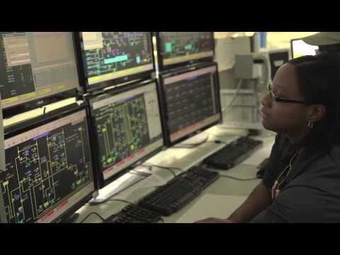Georgia-Pacific Careers: Process Control Engineer