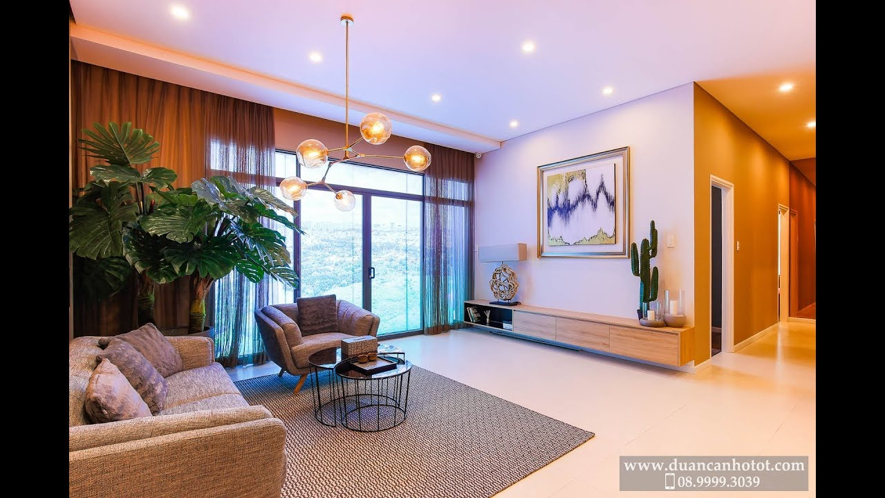Dịch vụ chụp ảnh khách sạn – Chụp ảnh nội thất căn hộ – Chụp ảnh kiến trúc – 08.9999.3039