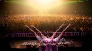 DJ.SR - baila baila [136]