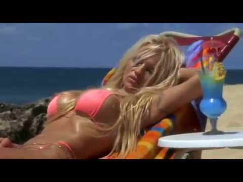 Carmen Electra - Baywatch (Sexy Hat) from YouTube · Duration:  1 minutes 51 seconds