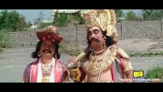 Taqdeerwala 1995 Hindi Movie MastiTvForum.com [Part 17/17]