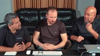 PreSonus—Studio One 4.5: New sidechaining options