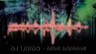 DJ Libido  mind madness