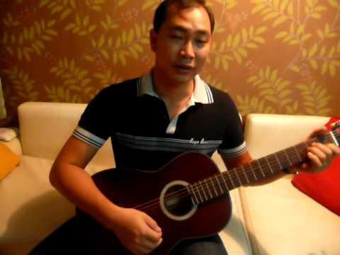 Dong và Guitare