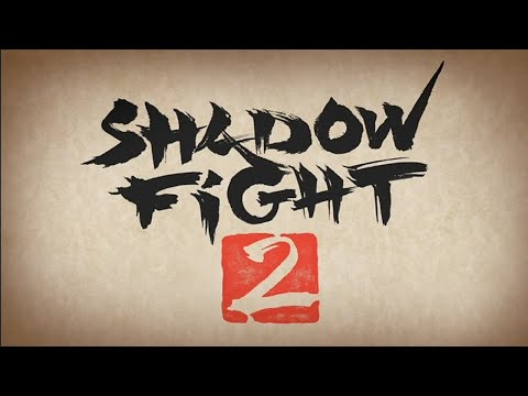 Фото Shadow Fight 2 Official Trailer HD