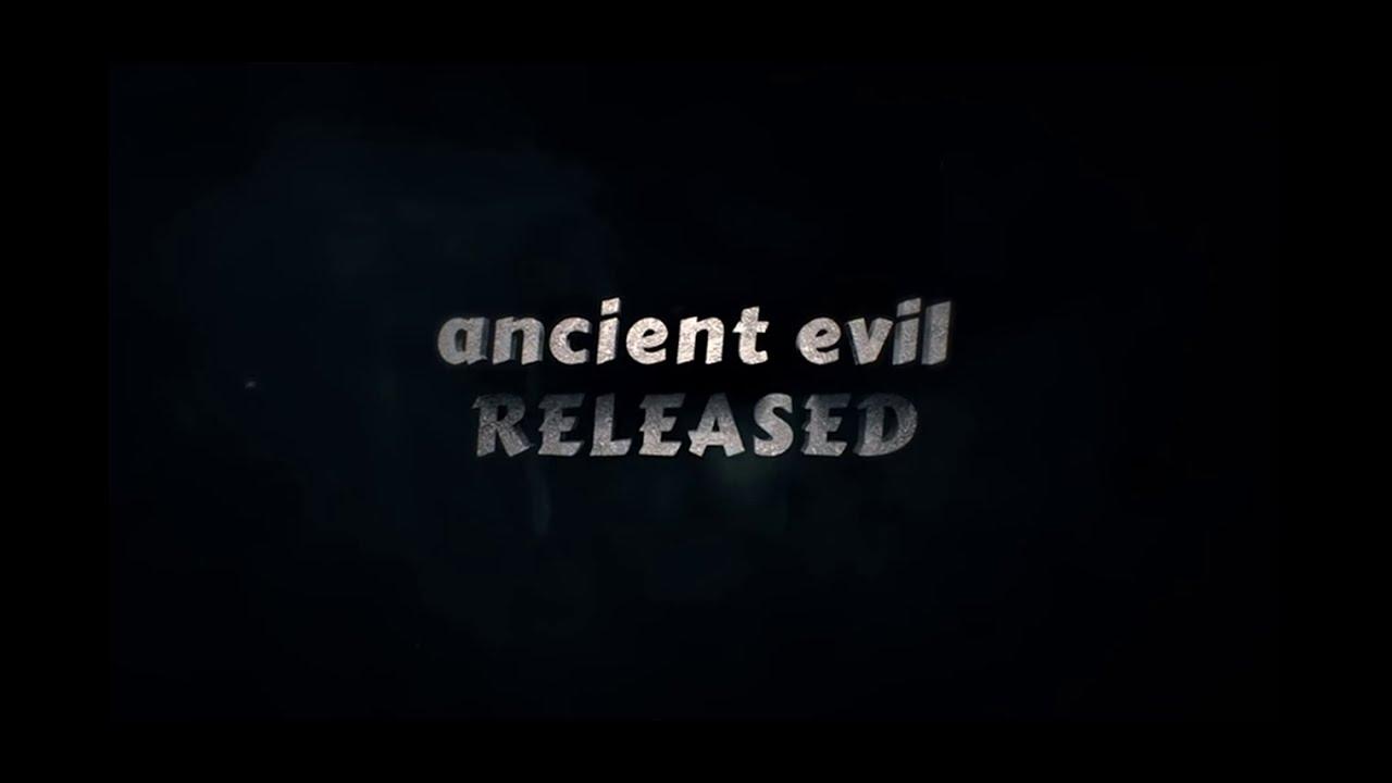 Shadow Fight 2 Official Trailer HD фотки