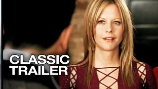 Against the Ropes (2004) Official Trailer #1 - Meg Ryan Movie HD