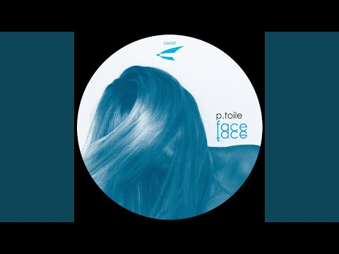 Face (Frank Martiniq Remix)