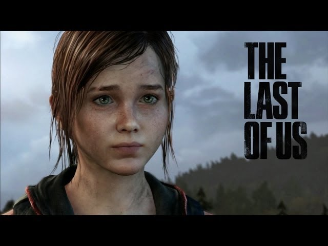 The Last of Us Devs Talk Movie Influences and Storytelling