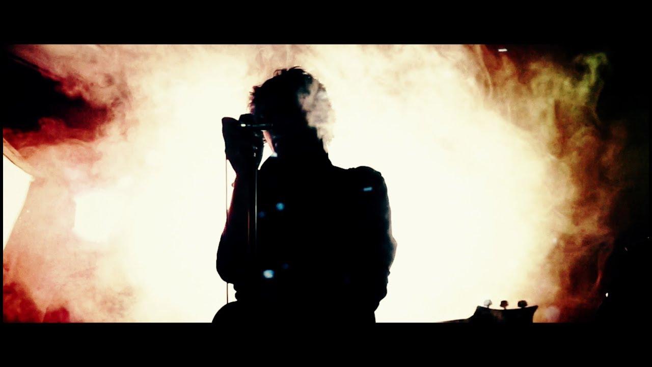 Download Sifar - Mita Do (Official Video) | Hindi Rock