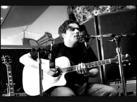 Jimmy Eat World - Pain (Official Music Video) - YouTube