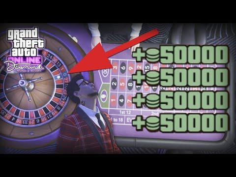 игровые автоматы играть онлайн magic money