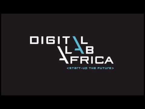 TRACE RADIO Abidjan podcast Digital Lab Africa
